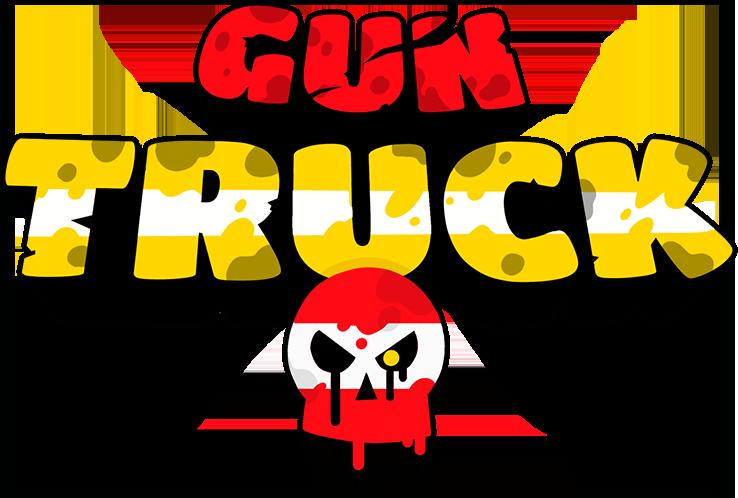 Guntruckgame
